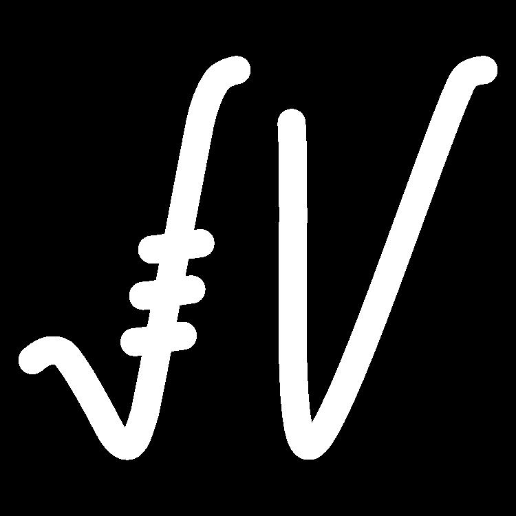 Jeroen Vanbever - Saxophone Studio